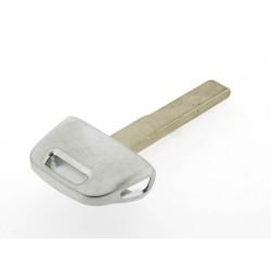 Notschlüssel für smartschlüssel (AUD139A) - After Market Produkt
