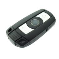 BMW Smartkey 3 Tasten - 868 Mhz - After Market Produkt