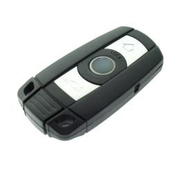 BMW Smartkey 3 Tasten - 315 Mhz - USA Frequenz - After Market Produkt