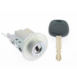 Zundschloss für Chevrolet Cruze - Schlüsselblatt HU100 - After Market Produkt