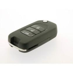 Klapschlüssel 3 Tasten für Honda Accord (2013 - 2015) - 434 Mhz - TWB1G721- OEM Produkt