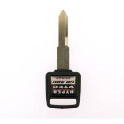 Honda Motorschlüssel - CB400 - CBR250 - VFR400 HYPER - After Market Produkt