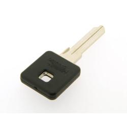 Harley-Davidson Motorschlüssel - Schlüsselblatt HYD17 - After Market Produkt