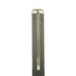Hyundai Klappschlüssel 3 Tasten - IX20 (2014 - ) - 95430-1K500 - OEM Produkt