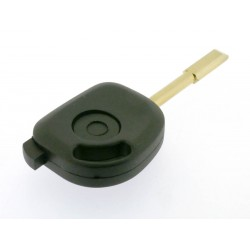 Jaguar Zündschlüssel - 4D60 Transponder Chip - Schüsselblatt FO21 - After Market Produkt