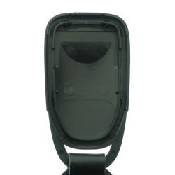 Fernbedienung Gehäuse Kia - 3 Tasten - After Market Produkt