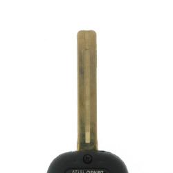 Lexus Klappschlüssel-Umbauset 3 Tasten für Artikel 'LEX106' Schlüssel - Schlüsselblatt TOY40 - After Market Produkt