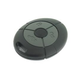MG - Rover Fernbedienung - 3 Tasten - iYWX000340- aYWX000360A - YWX000360 - OEM Produkt