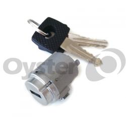 Zündschloss für Mercedes 230 240D - Schlüsselblatt YM15 - OEM Produkt