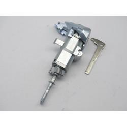 Rechter Tür Schloss mit Notschlüssel für Mercedes Benz C-klasse - W203 - Schlüsselblatt HU64 - After Market Produkt