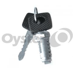 Zündschloss für Mercedes Sprinter - Schlüsselblatt YM15 - OEM Produkt