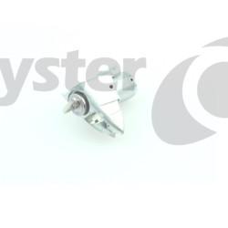 Türschloss für Mercedes R Class - W251 - V251 - Schlüsselblatt HU64 - OEM Produkt