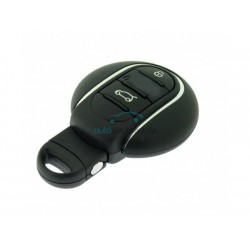 Notschlüssel Smartkey Mini Clubman - Hatch - Countryman  - After Market Produkt