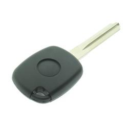Nissan Kontaktschlüssel mit 4D Transponder - After Market Produkt