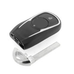 Smartkey Opel - 2 Tasten - Astra K - OEM Product