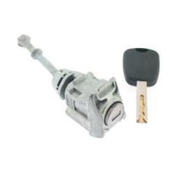 Peugeot Expert - linkes Türschloss - Schlüsselblatt HU83 - After Market Produkt