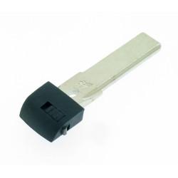 Notschlüssel für Smartkey für Porsche - POR110 - POR111 - POR112 - POR133 - After Market Produkt