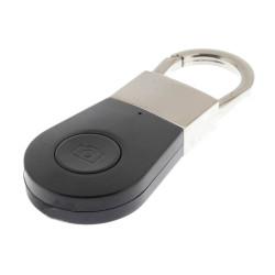 Schlüsselfinder - Key Tracker - Schlüsselanhänger - Bluetooth 4.0 - Android 4.3 - IOS 7.0 und höher