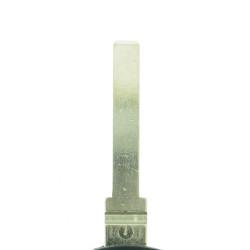 Saab Notschlüssel für Smartkey SAA101 und SAA102 - After Market Produkt