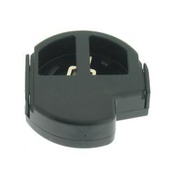 Gehäuse Elektronik für Nissan Pixo - After Market Produkt