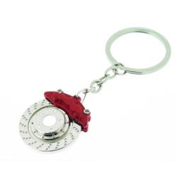 Schlüssel Anhänger Scheibenbremse