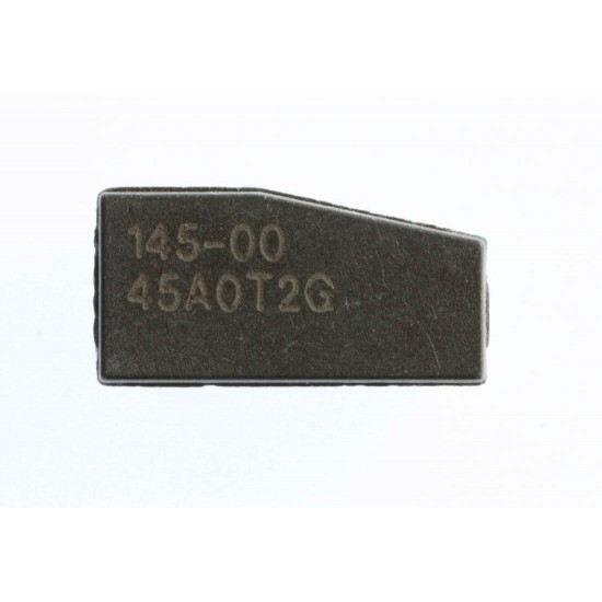 Transponder TEXAS ID67 (32) Toyota - Lexus - OEM Produkt