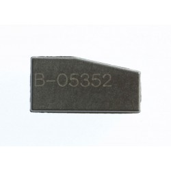 Transponder TEXAS  ID65  T18 - OEM Produkt