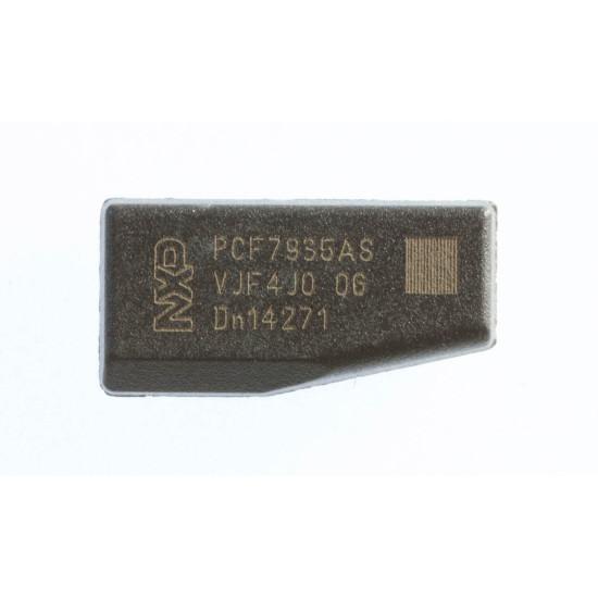 Transponder PHILIPS ID44 ● T15 - OEM Produkt