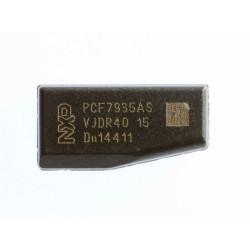 Transponder PHILIPS ID40 - T12 - OEM Produkt