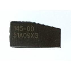 Transponder iD70 - Universell - OEM Produkt