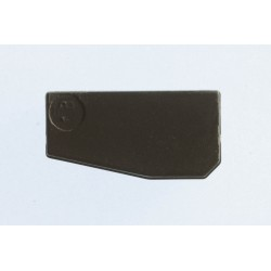 Transponder Philips ID33 ● OEM produkt