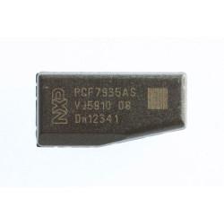 Transponder PHILIPS ID41 ● T11 OEM produkt