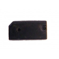 Transponder Texas ID64 - OEM Produkt