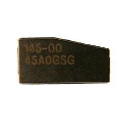 Transponder TEXAS ID61 ● T19  - OEM produkt