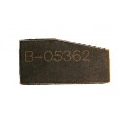 Transponder Texas ID67 ● (32) OEM produkt