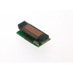 Megamos AES MQB Transponder Chip for VW FIAT AUDI - After Market Product
