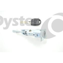 Türschloss für Volkswagen Touareg - Schlüsselblat HU66 - OEM Produkt