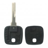 Volvo Schlüssel - Schlüsselblatt HU56 - After Market Produkt