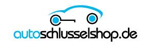 autoschlusselshop.de